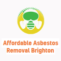 affordable-asbestos-removal-brighton