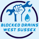 blockeddrains-west-sussex