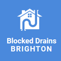 blocked-drains-brighton