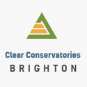 clear-conservatories-brighton