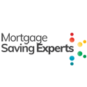 mortgagesavingexperts