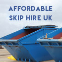skiphire-east-sussex