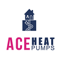 Ace Heat Pumps