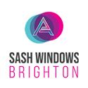 sashwindows-brighton